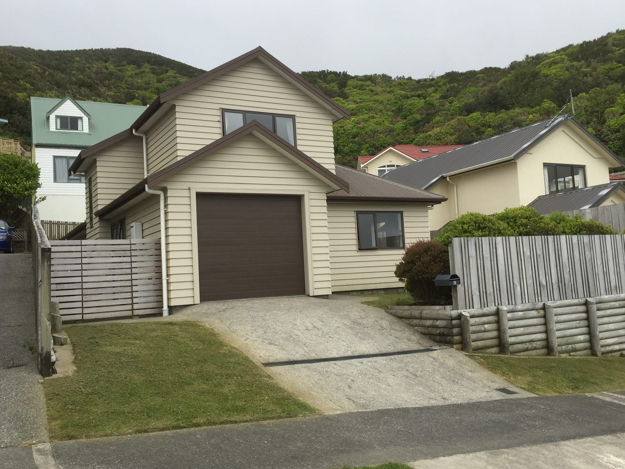 Rent Out - Broadmeadows 3 bedroomsms